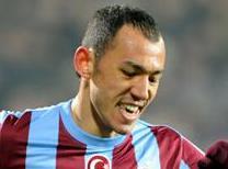 Trabzon'da Umut bitmez