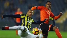 FB - Adana: 2-2 (ÖZET)