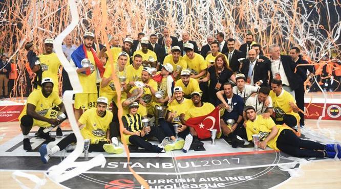 Tarihi şampiyonluğun öyküsü (4.Bölüm)