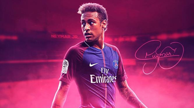 Neymar Belgeseli: 2. Bölüm