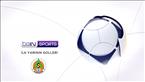 Aytemiz Alanyaspor'un ilk yarıda attığı goller