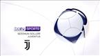 Sezonun Golleri: Juventus
