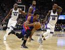NBA Özetleri (11 Ocak)