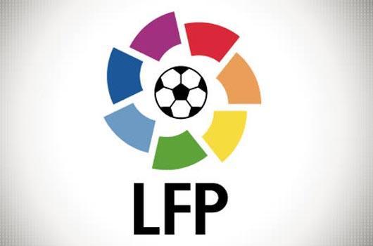 La Liga mahkemelik oldu!