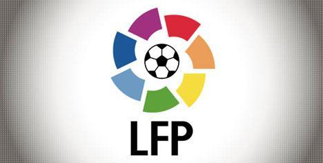 """La Liga, """"Süper Lig"""" oluyor!"""