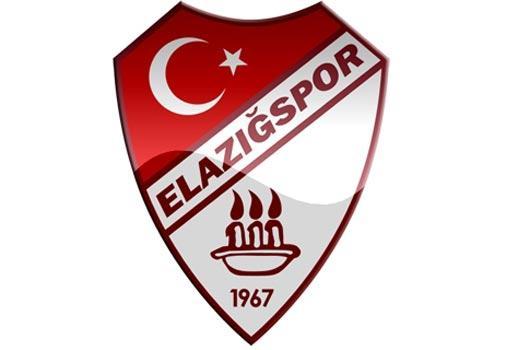 Elazığ'a yeni sponsor