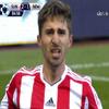 Borini'den müthiş gol (VİDEO)