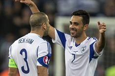 İsrail'den Bosna'ya ağır darbe