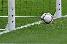 Çizgi teknolojisi Bundesliga'da