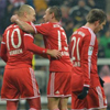 Bayern'den yeni rekor!