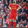 Liverpool gönüllerin şampiyonu! (ÖZET)
