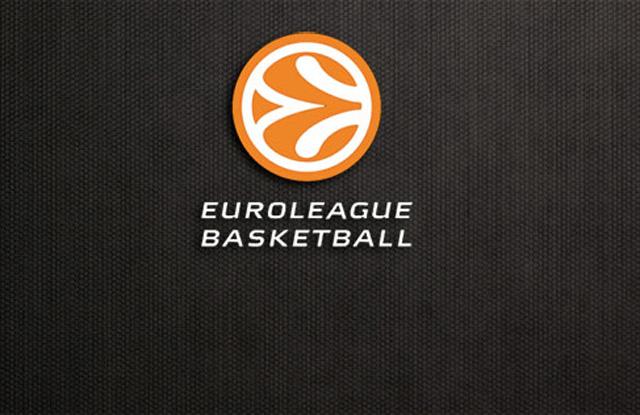 Euroleague'de saygı duruşu