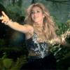 Shakira'dan bol yıldızlı klip!