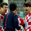 Hırvatistan'da öfke hakim