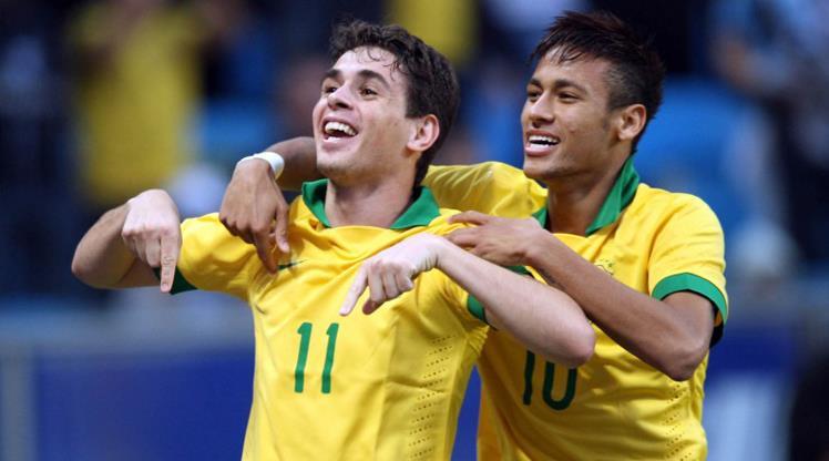 Dunga'dan sürpriz Copa America kadrosu