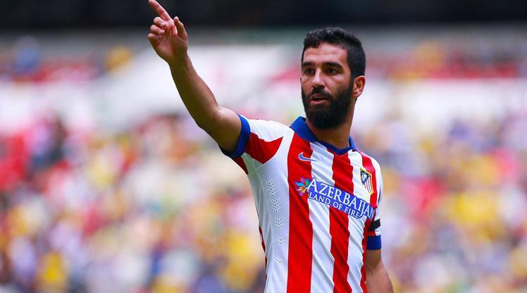 """Arda'dan flaş transfer açıklaması: """"3-4 kulüple görüşüyorum"""""""