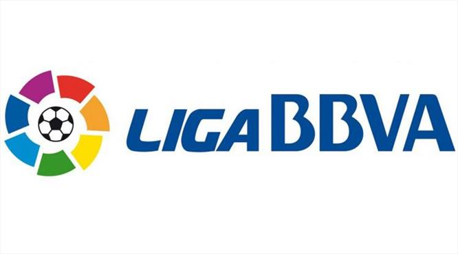 Bu üçlü artık çok oluyor! İşte La Liga özetleri