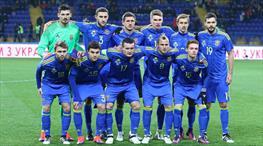 Ukrayna zorlanmadı