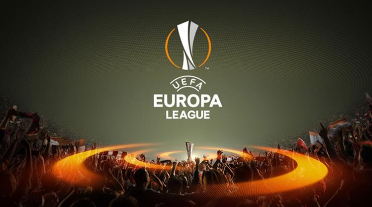 Avrupa Ligi'nde 6. hafta heyecanı