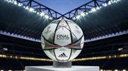 İşte Devler Ligi'nde finalin topu