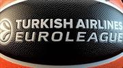 İşte Euroleague'de 14. haftanın özetleri