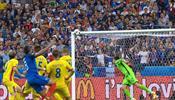 Son dakikada Payet'ten inanılmaz gol!..