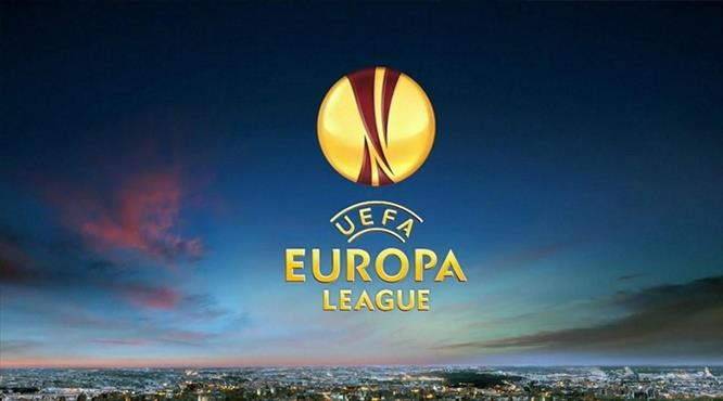 Avrupa Ligi'nde gecenin sonuçları