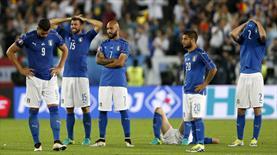İtalyan basını takımlarıyla gurur duyuyor