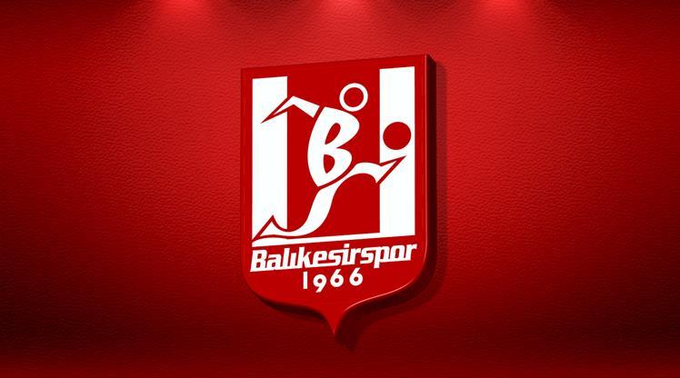 Oğuz Yılmaz Balıkesirspor'da