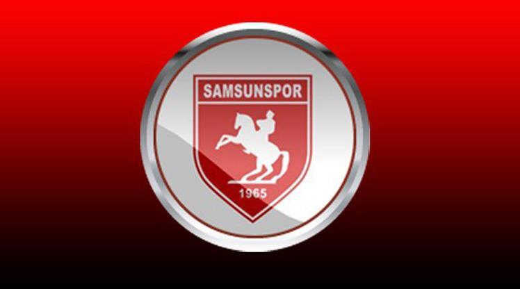 Samsunspor'un transfer tahtası açılıyor