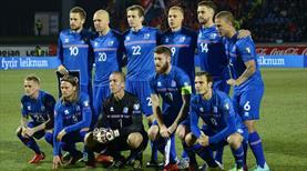 İzlanda'yı yakından tanıyalım