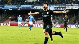 Bir Messi veya Ronaldo değil ama...