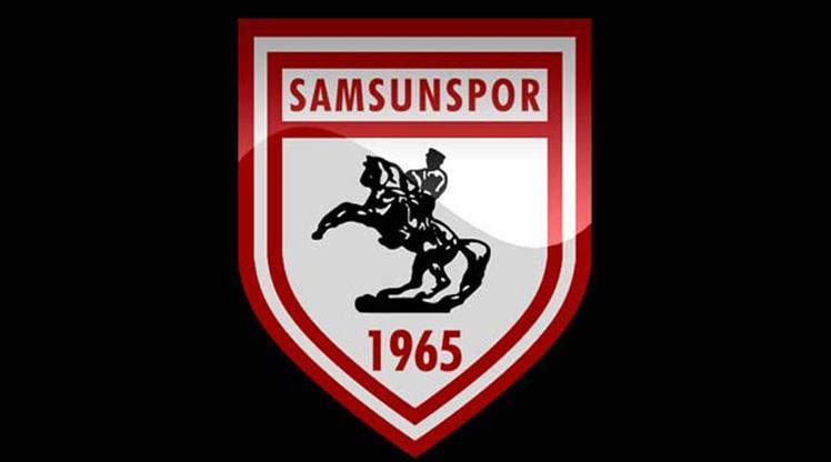 Samsunspor'da istifa depremi