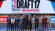 İşte 2017 NBA Draftı sonuçları! Bizimkiler ne yaptı?