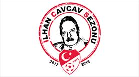 Sizce Süper Lig'de haftanın teknik direktörü kimdi?
