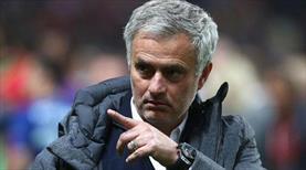 50 milyon pound! Mourinho yeni golcüsünü buldu