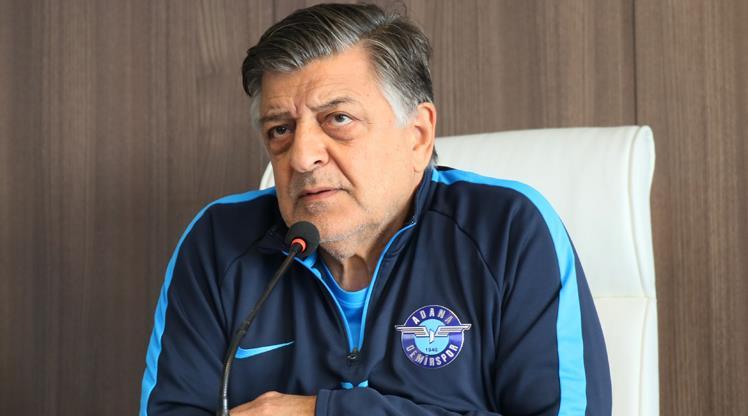"""""""Başakşehir'i analiz edeceğiz"""""""