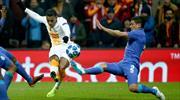 İşte Galatasaray - Porto maçının özeti