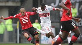 Toulouse fırsat tepti