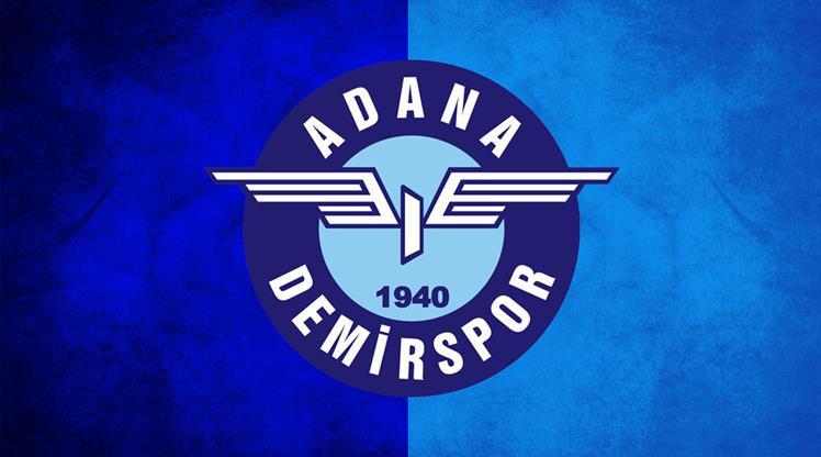 Adana Demirspor'dan PFDK'ya tepki