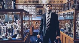 Gerrard eleştirilere yanıt verdi