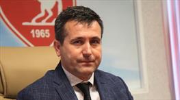 Samsunspor yeniden seçime gidiyor