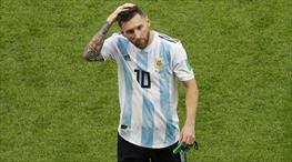 Arjantin'de fiyaskonun nedeni bulundu