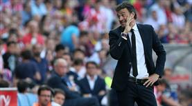 İspanya yeni patronunu arıyor! Favori Luis Enrique...