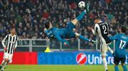 Ronaldo bu golleri artık Juventus için atacak!