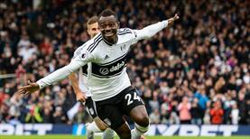 Fulham şanssızlığını şovla kırdı! (ÖZET)