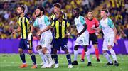 Fenerbahçe ile Bursaspor 100. randevuda