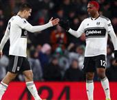 Babel döktürdü, Fulham müthiş geri döndü (ÖZET)
