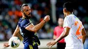 Fenerbahçe Tahkim'e başvuracak