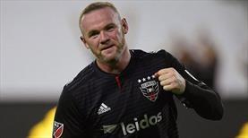 Rooney'nin şampiyonluk adayı şaşırttı